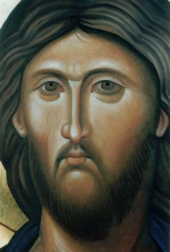 Christus gelaat.jpg