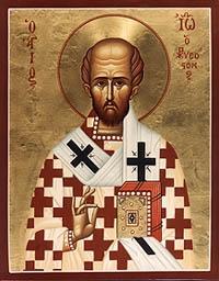 Chrysostom.jpg 5.jpg