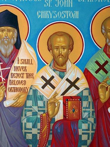 Joh.Chrysostomos -detail van een muurschildering.jpg