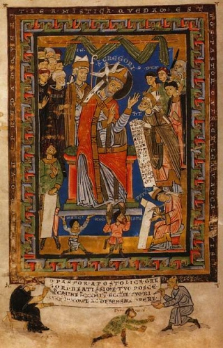 gregorius de Grote 4876.jpg