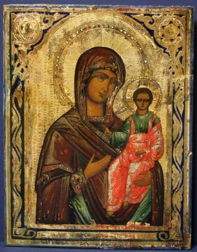 Moeder Gods van Smolensk_19e eeuw.jpg