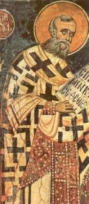 Gregorius van Nazianze1.jpg
