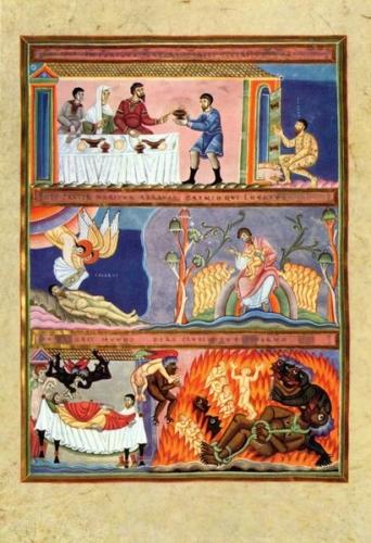 Lazarus en de rijke en de arme man 1.jpg