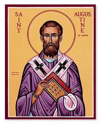 Augustinus 555.jpg