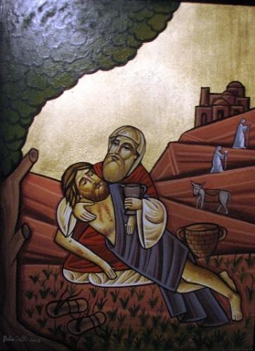 Barmhartige Samaritaan11.jpg