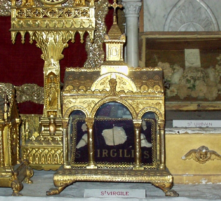 virgilius van Arles.jpg