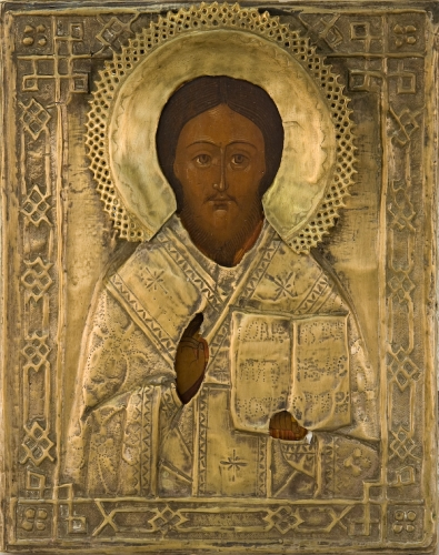 Johannes Chrysostomos88.jpg