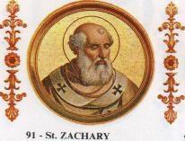 zacharia paus van rome.jpg