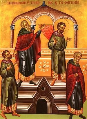 Tollenaar en Farizeeër87 (300 x 408).jpg