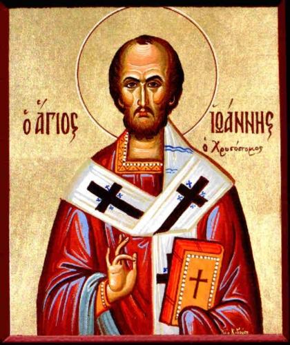 Chrysostom28 [1600x1200].jpg