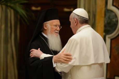 Bartholomeus en Franciscus.jpg