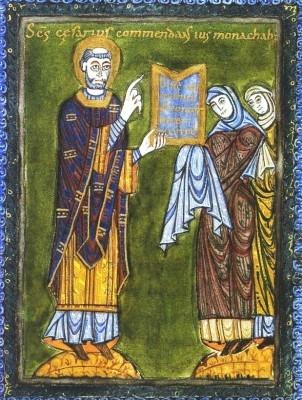 Caesareus van Arles.jpg
