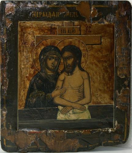 Christus in het graf_ ween niet over mij_.jpg