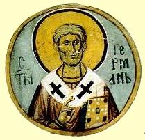 Germanus_I van Constantinopel1.jpg
