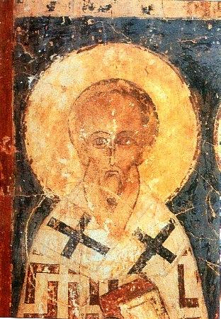 Alexander_of_Jerusalem.jpg89.jpg