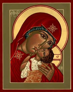 Moeder Gods van Korsum.jpg