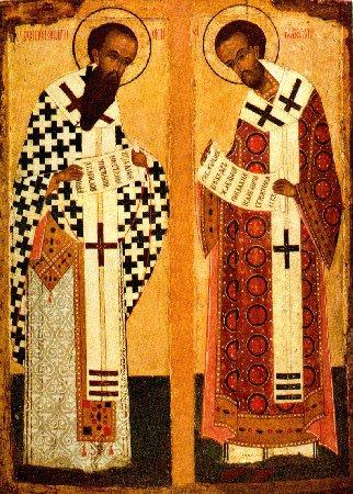 Basilius en Chrysostomos.jpg