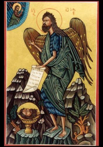 Johannes de doper met vleugels.jpg