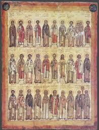 kalender van heiligen 2.jpg