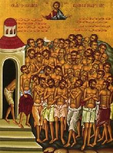 40 martelaren van sebaste.jpg