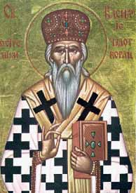 Basil_of_Ostrog.jpg