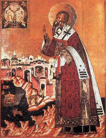 Clemens va,n Rome 46.jpg