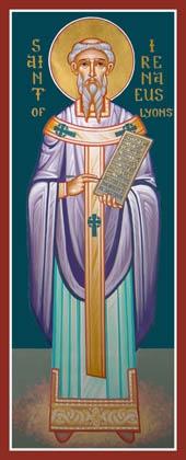Ireneus van Lyon 224.jpg