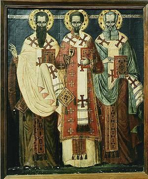 Chrysostomos Basilios en Gr. van Nazianze.jpg