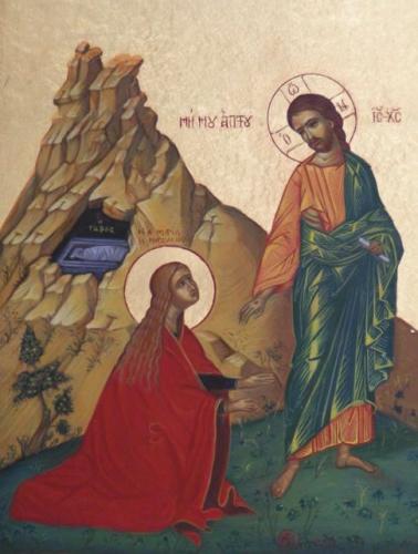 Maria Magdalena abab.jpg