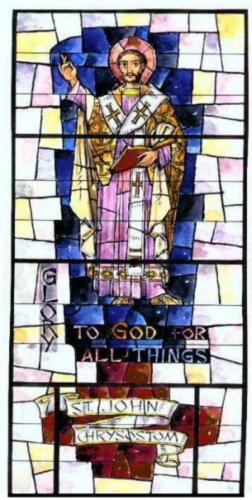 chrysostom22American stained glass (XX c.), [1600x1200].jpg