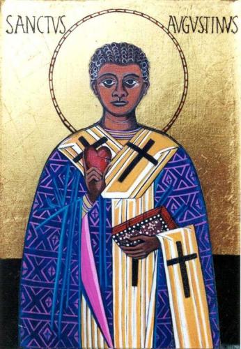 Augustinus6.jpg