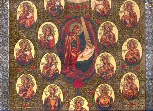 geboorte van Jezus9.jpg