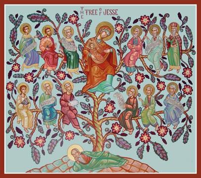 Genealogie van Christus.jpg