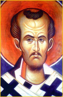 Chrysostomos onbekend 3.jpg