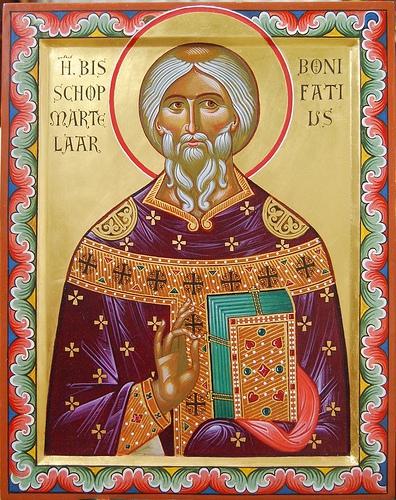 Bonifacius heilige 1.jpg