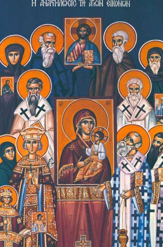 zondag van de orthodoxie 1145.jpg