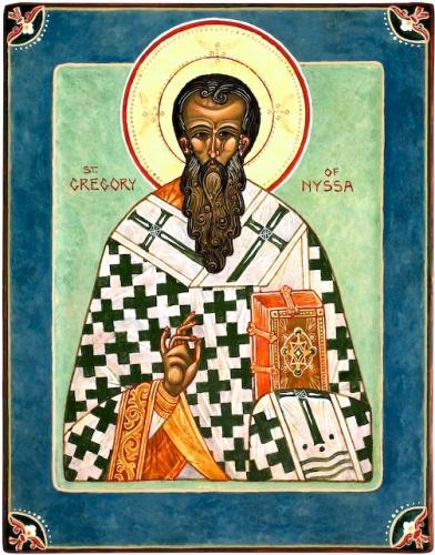 Gregorius van Nyssa77.jpg