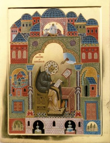 gregorius van Nazianze (2).jpg