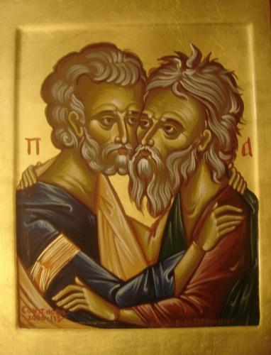 Petrus en Paulus +654.jpg