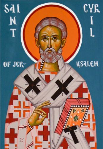 cyril-of-jerusalem 2.png