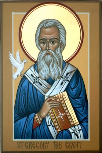 Gregorius de grote8.jpg