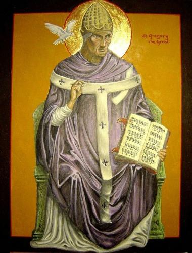 Gregorios de grote 813.jpg