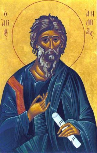 Andreas apostel5.jpg
