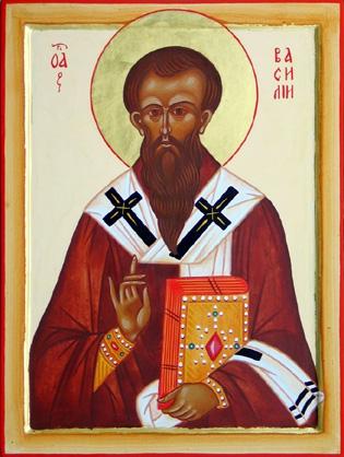 Basilius de grote 2.jpg