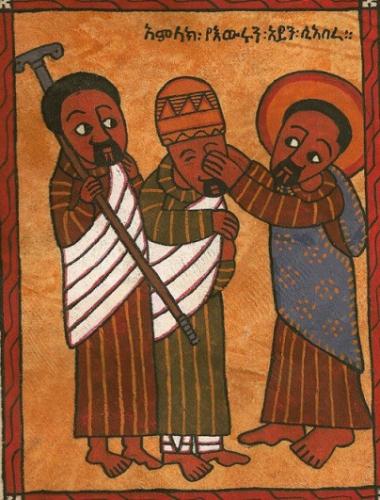 blindgeborene ethiopisch.jpg