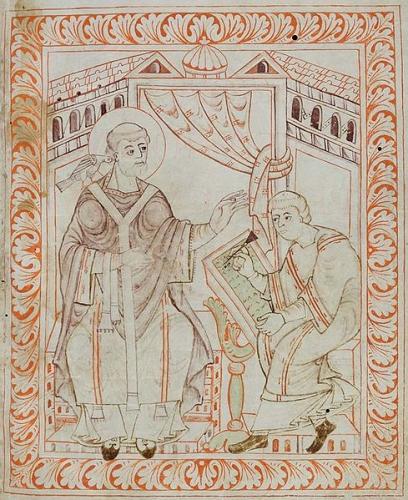 Gregorius de grote-Paus van Rome.jpg