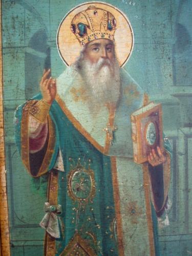 Athanasius van Alexandrië6.jpg