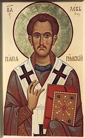 Leo-papa-Romae-Primus-Feb-18.jpg