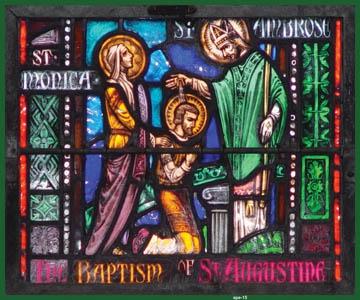 Augustinus doop.jpg