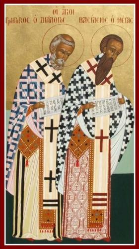 Simeon de neuwe theoloog + basilios.jpg